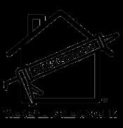 We Seal Homes